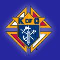 KofC_logo