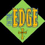 on the edge logo1