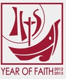 year-of-faith-small